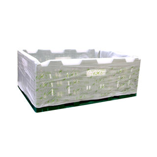 Crate/Carton Liner Degradable - Ecobags
