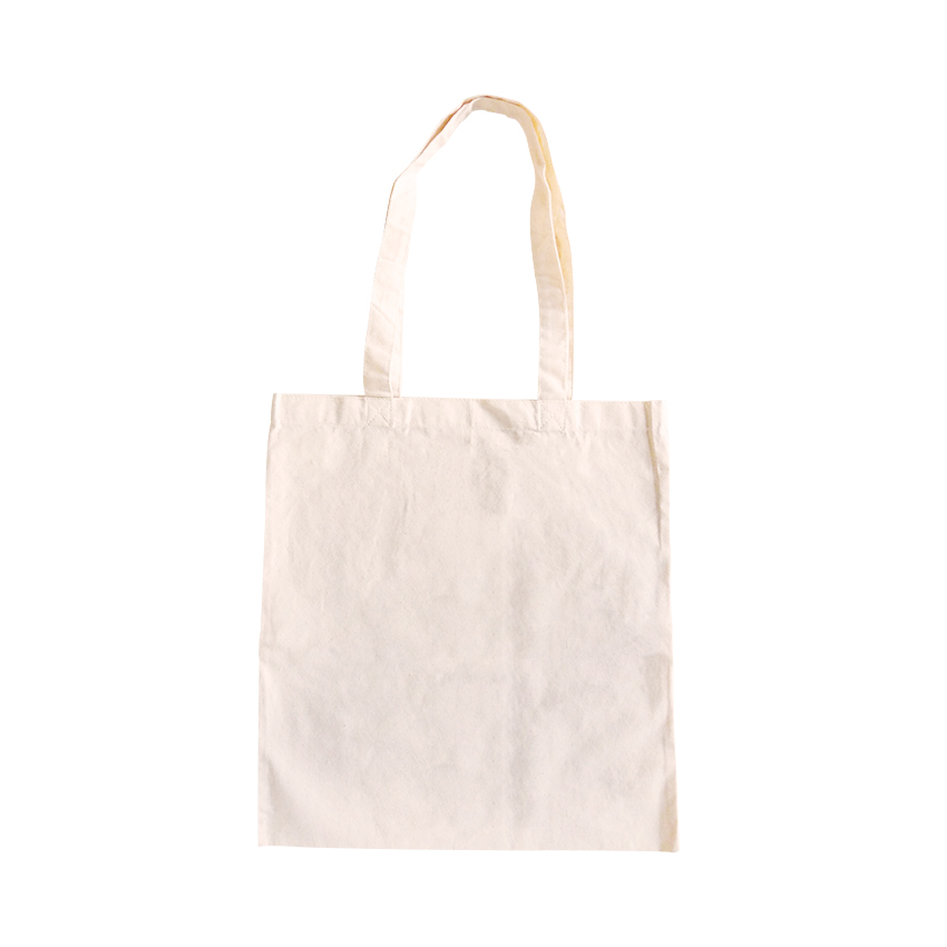 Promotional Bag Natural - Ecobags