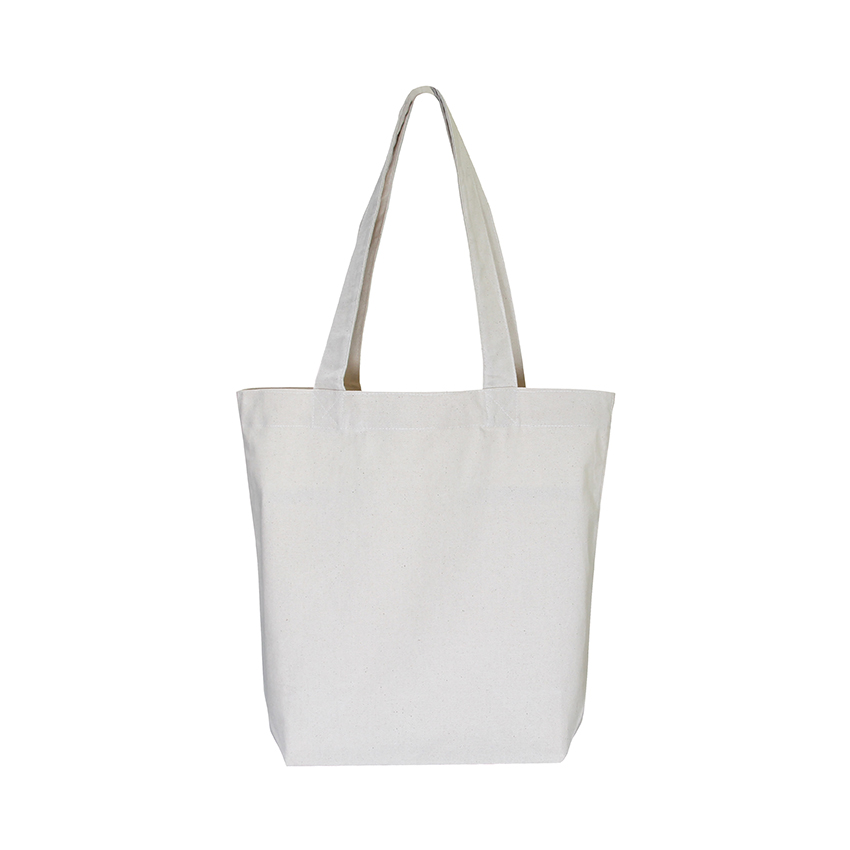 Good Grocer Natural - Ecobags