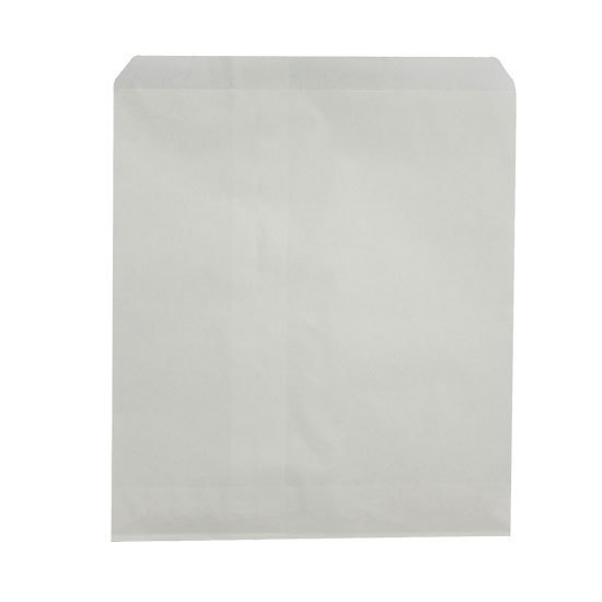 Greaseproof Bags - 160x200 - No.2 - UniPak